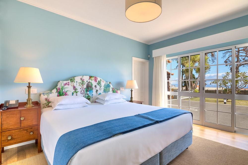 HOTEL_QUINTA_JARDINS_DO_LAGO_DIA_2_15022018_MG_6970_0895.jpg