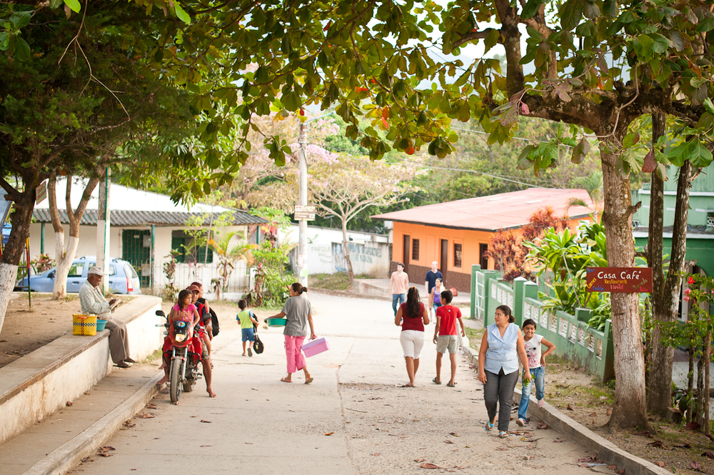 Colombia-035.jpg