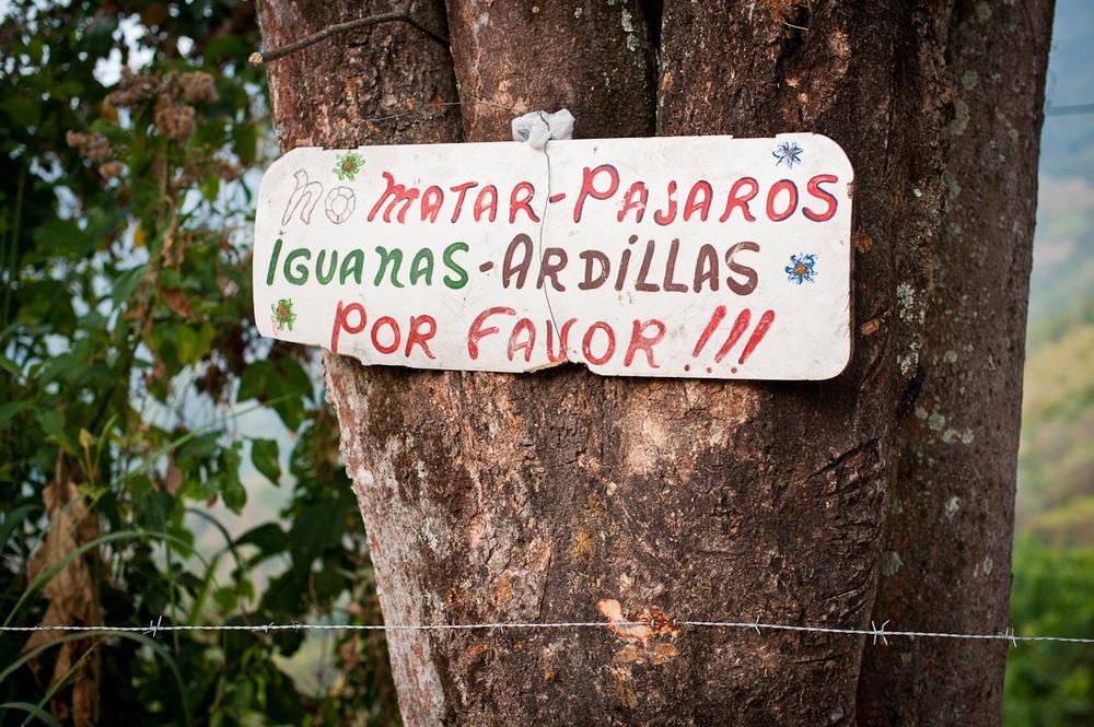 Colombia-037.jpg
