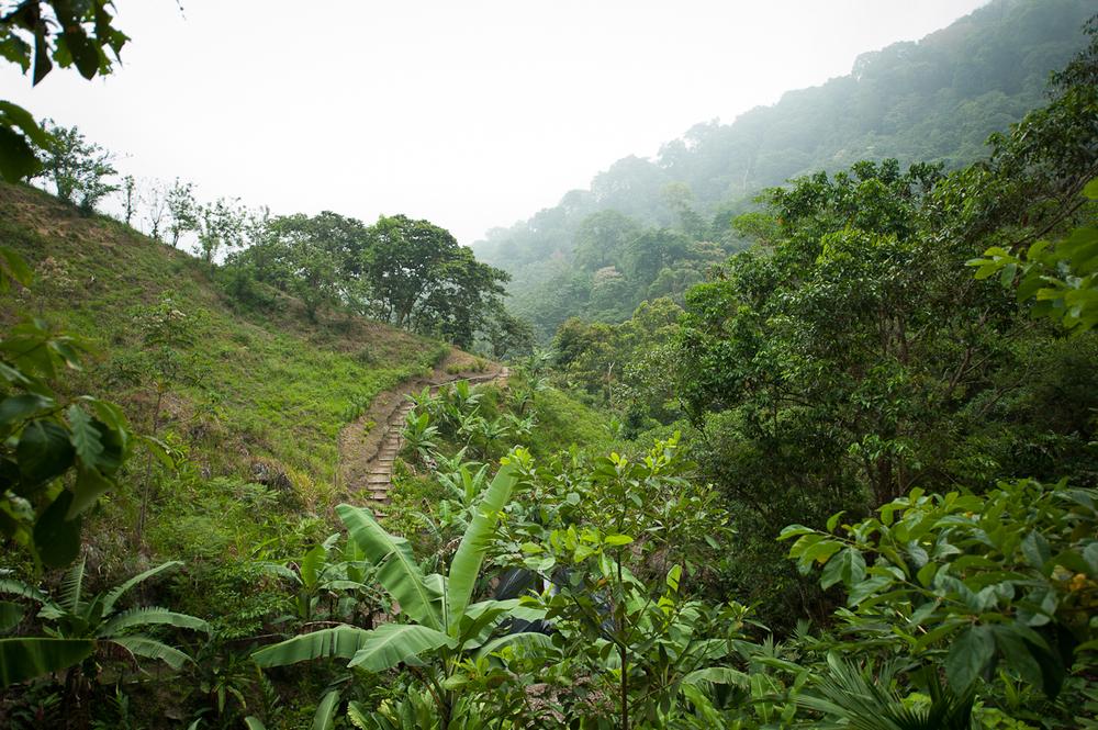 Colombia-045.jpg