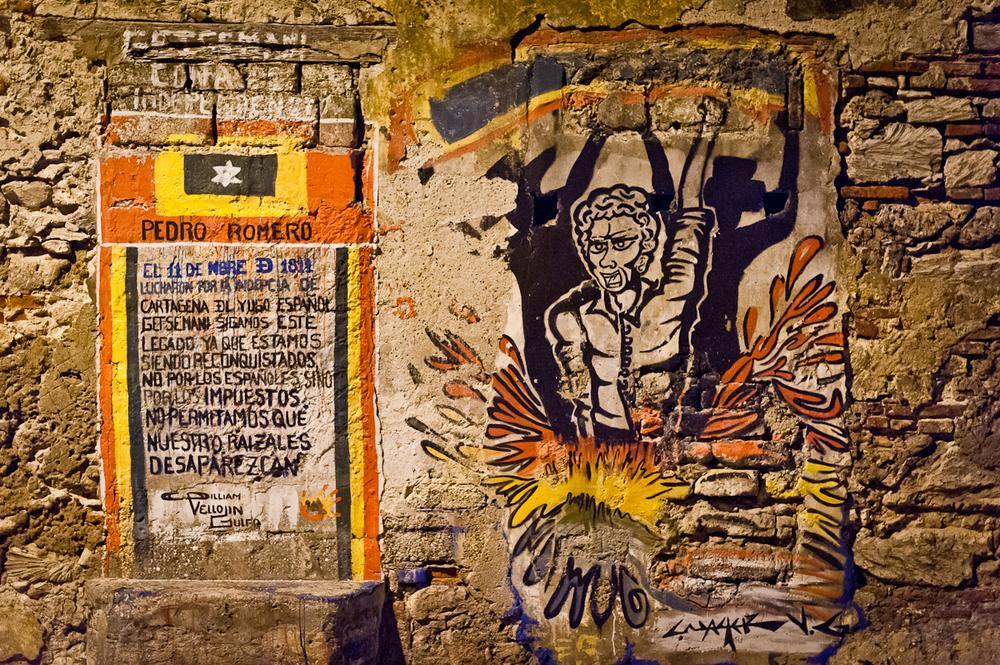 Colombia-055.jpg