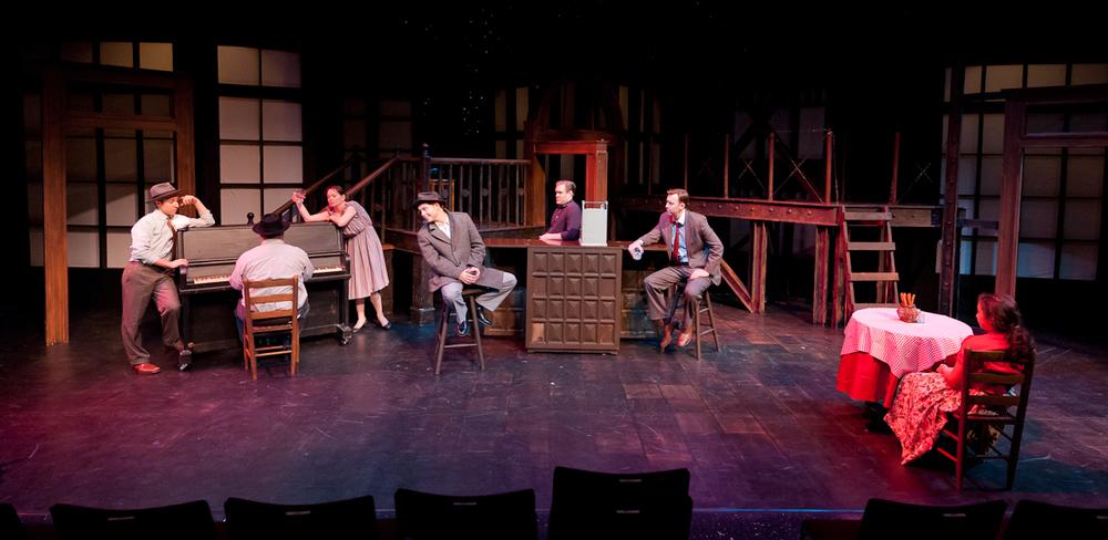 Theater-021.jpg