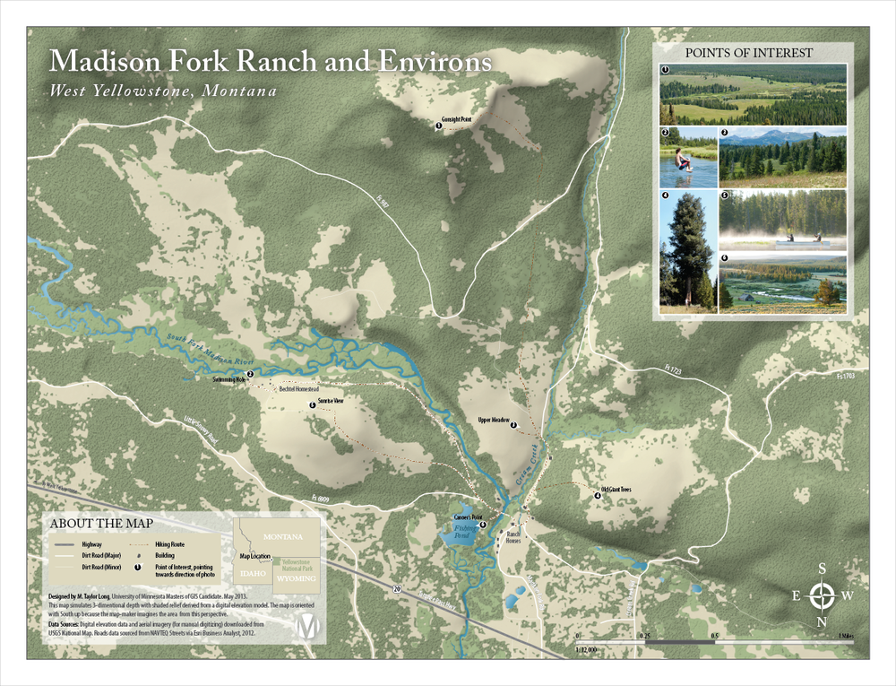 Madison_Fork_Ranch_Map.png