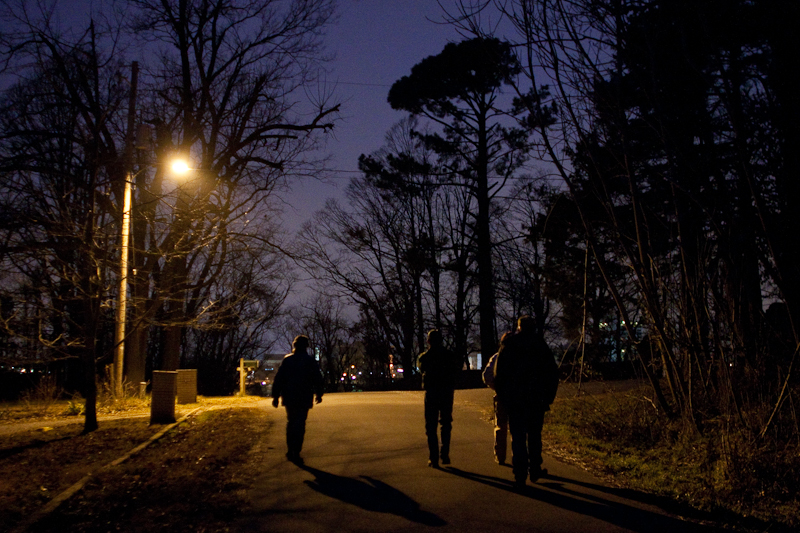 CBC_2009-04.jpg