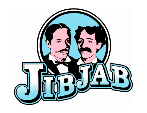 joining the product team at jibjab com mike bracco