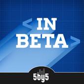 in-beta.jpg