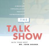 talk-show.jpg