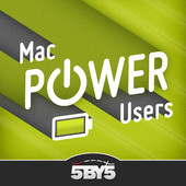 mac-power-users.jpg