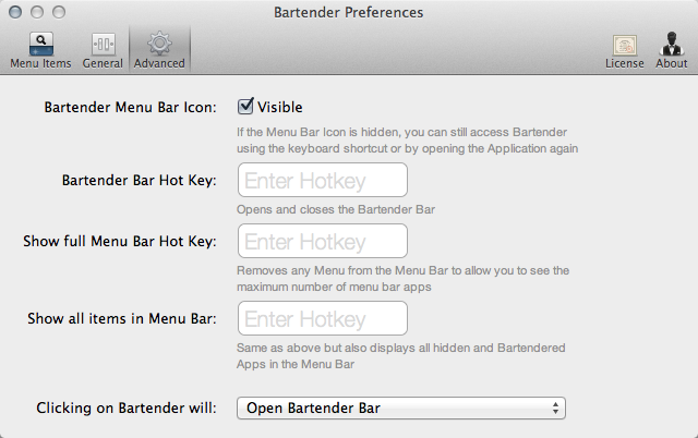 bartender-settings-4.png