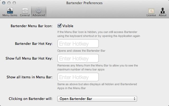bartender-settings-4.png