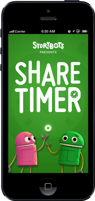 share-timer-iphone-5-1.png