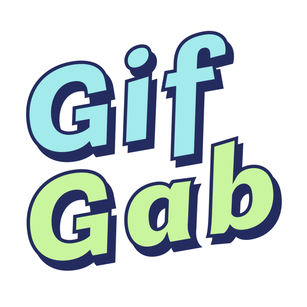 Create and Share GIFs -