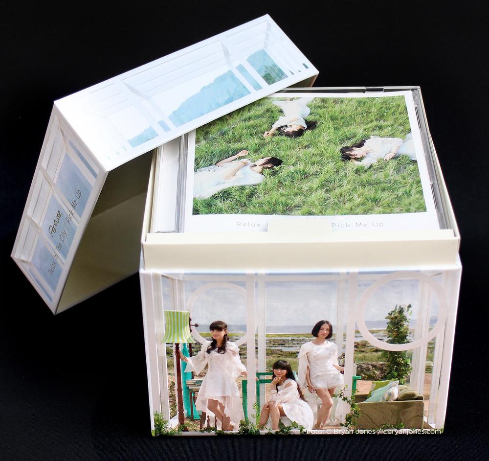 relax-in-the-city-box-wm.jpg