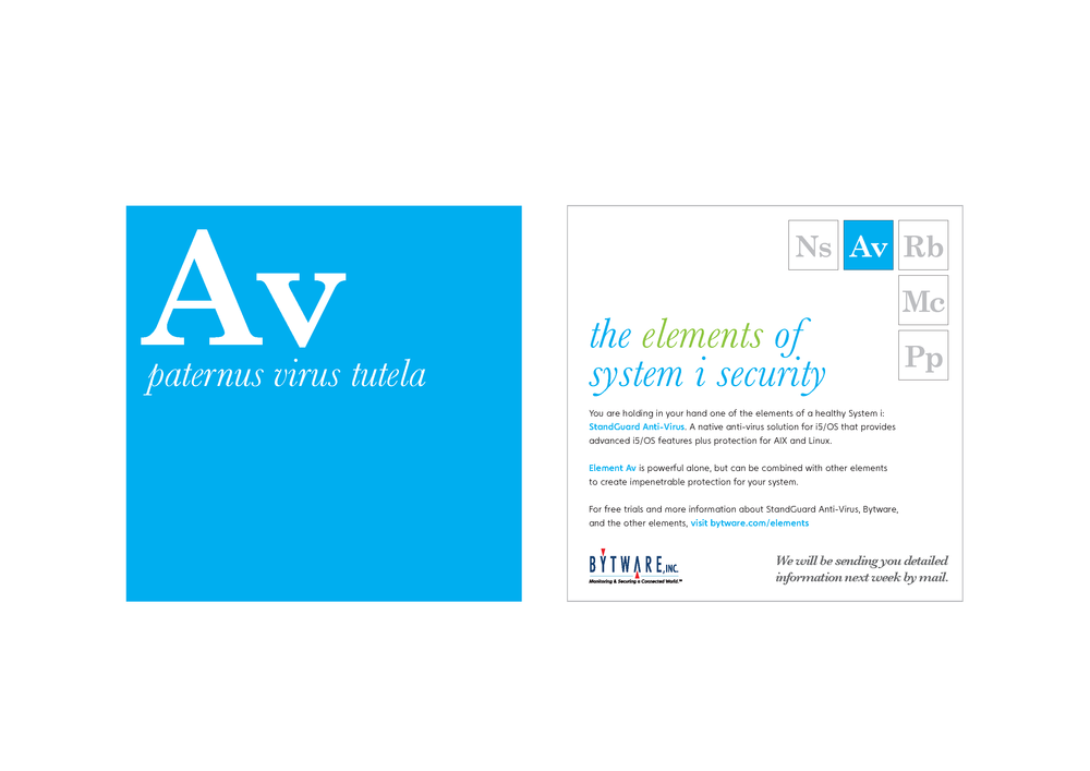 elements of security cards av.png