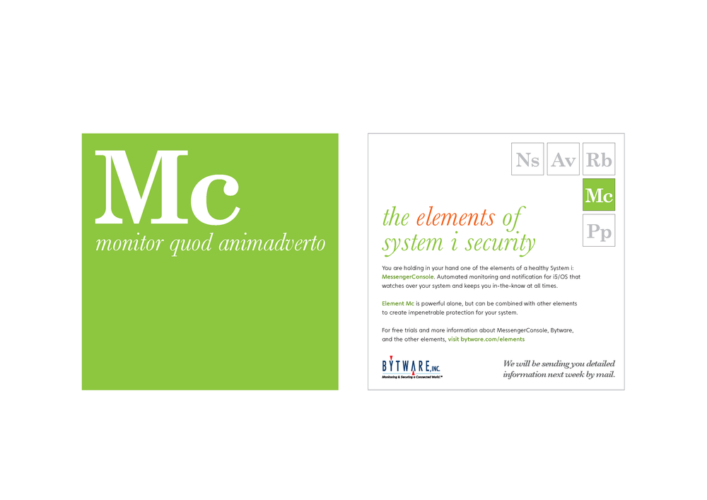 elements of security cards mc.png