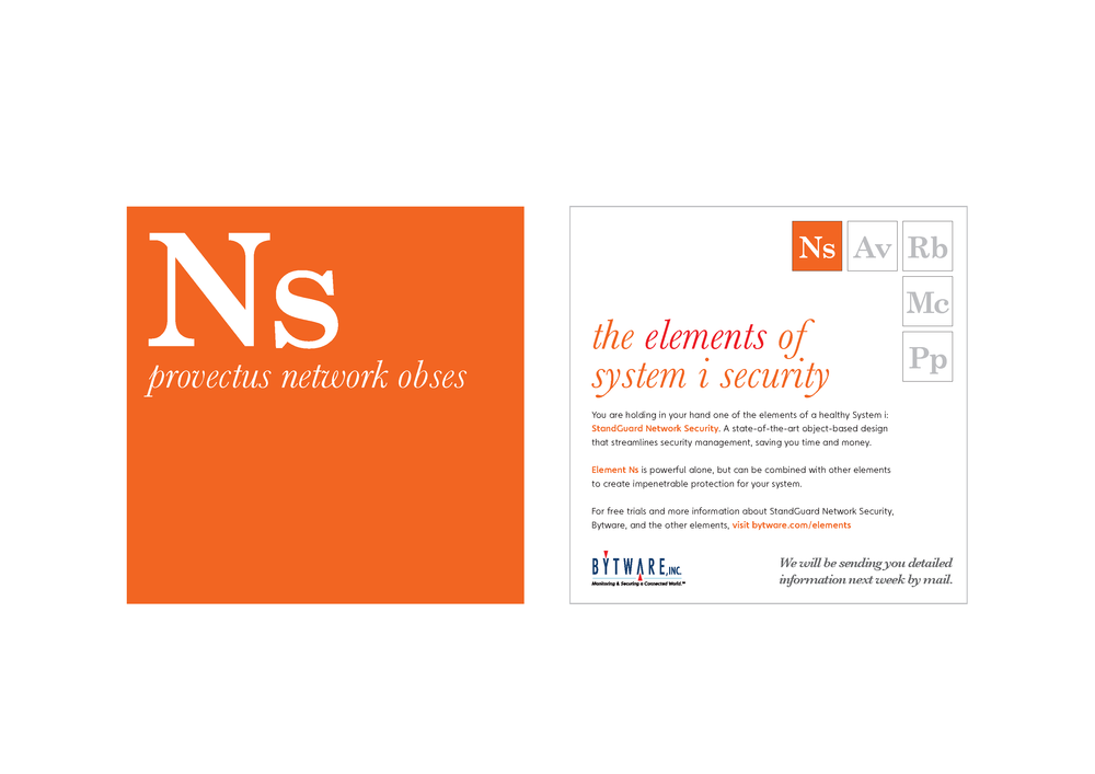 elements of security cards ns.png