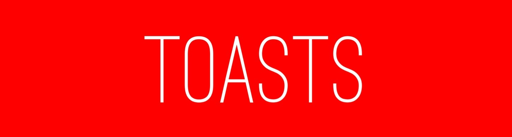 toasts_banner.png
