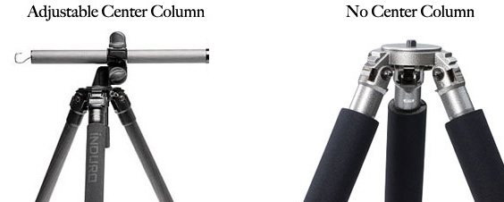 adjustablecentercolumn2.jpg