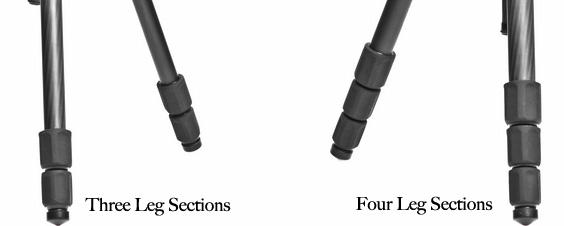 leg-sections.jpg