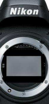 Nikon_Full_Frame.jpg