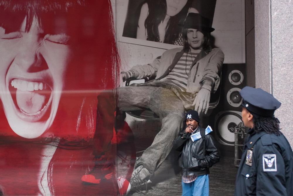 street_scene_nyc_corradino.jpg