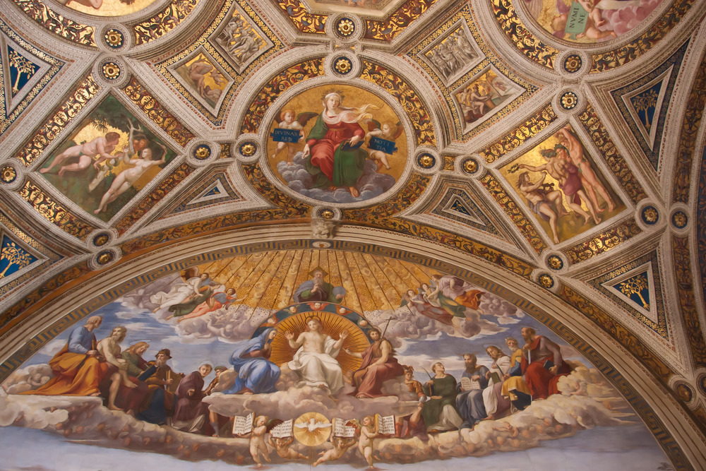 Raphael_Vatican.jpg