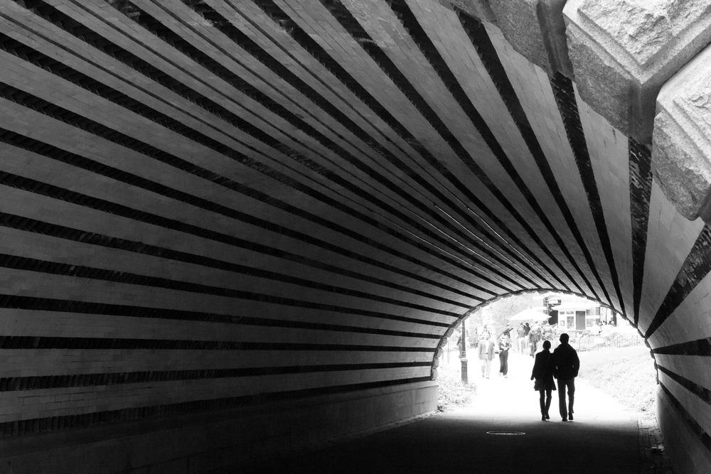 tunnel_central_park.jpg