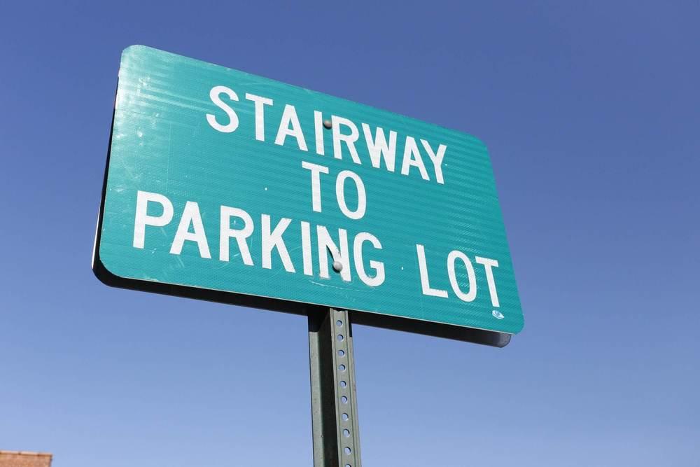 parking_lot_2013.jpg