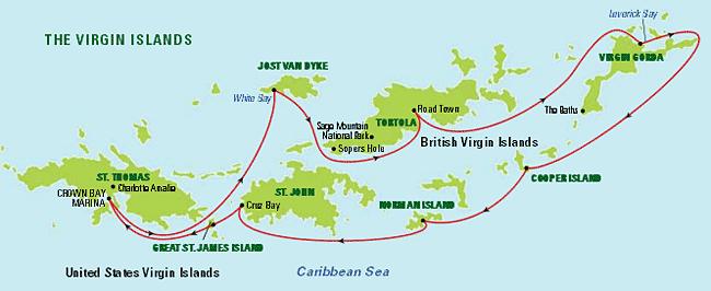 td-Hidden-Caribbean.png