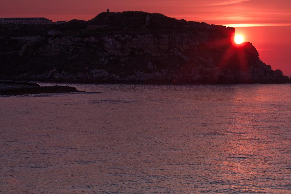 Sunrise_Menorca.jpg