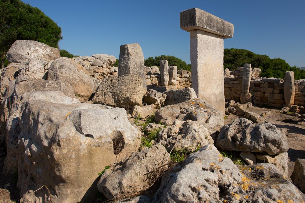 taula_Menorca.jpg