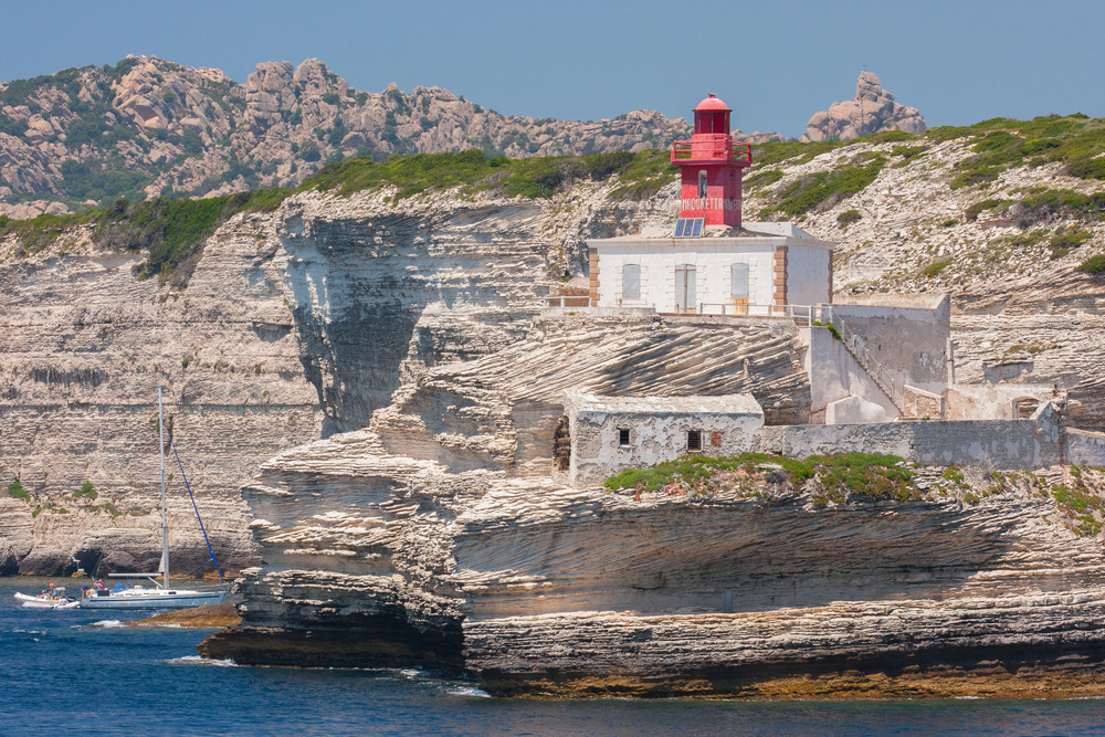 red_lighthouse_Corsica.jpg