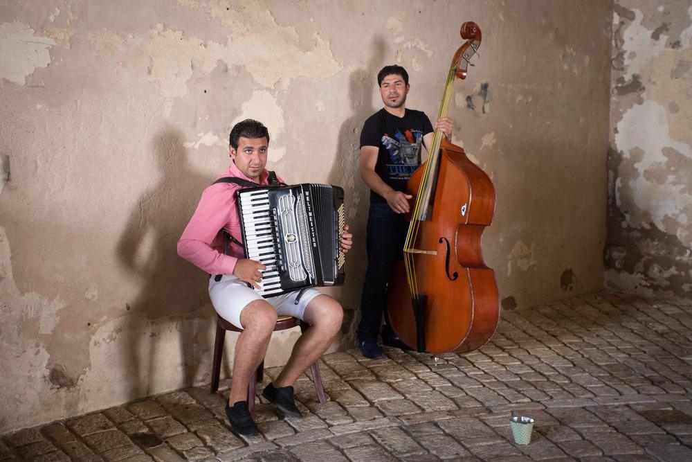 street_musicians_bonifacio.jpg