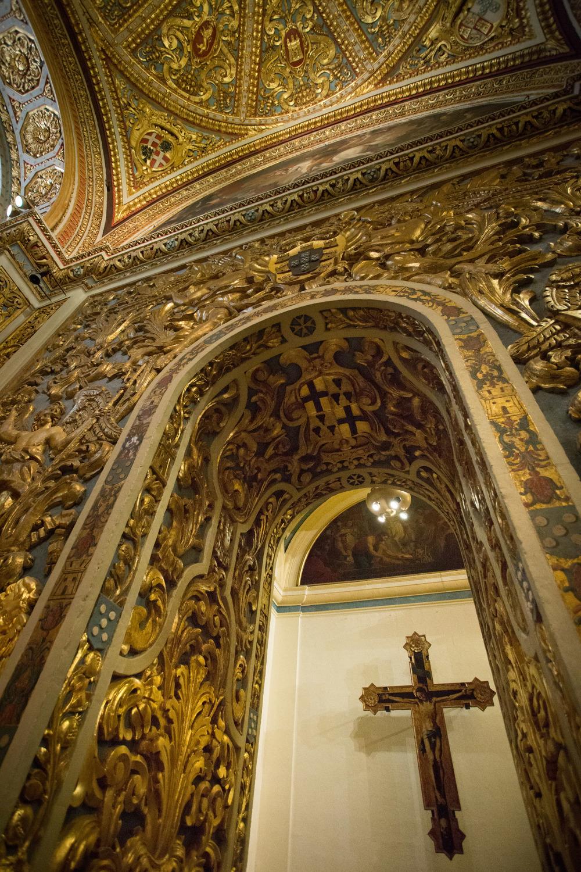 cross.Malta_Valletta.jpg