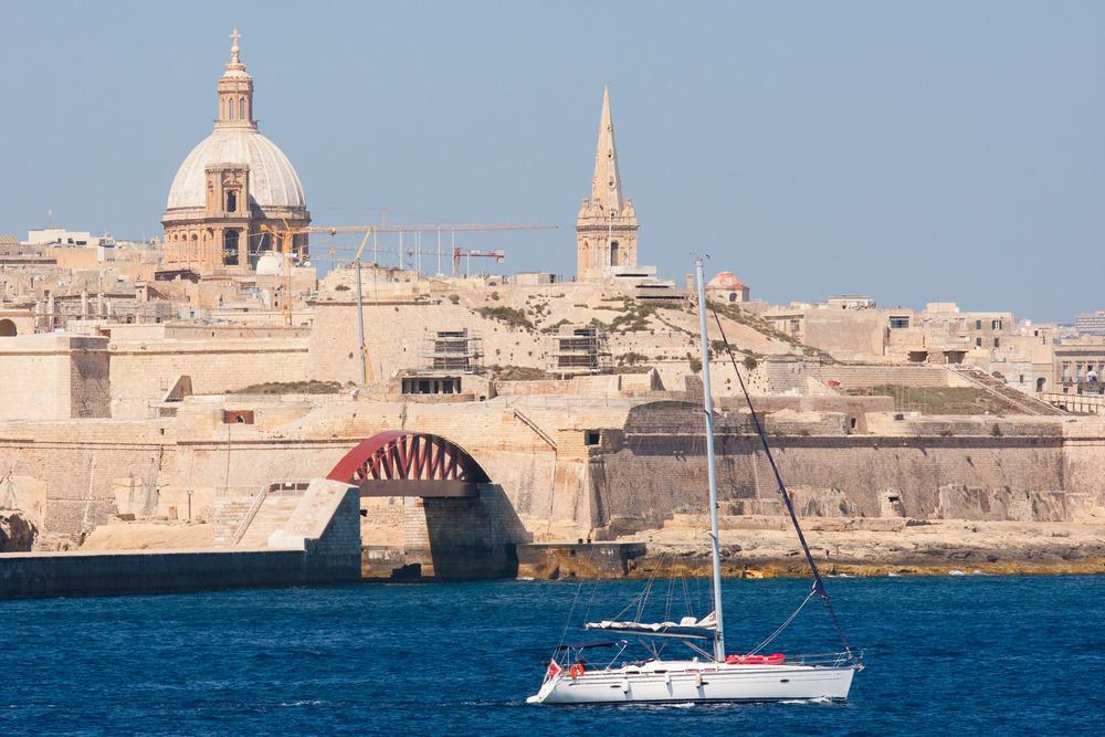 Malta_valletta_capitol.jpg