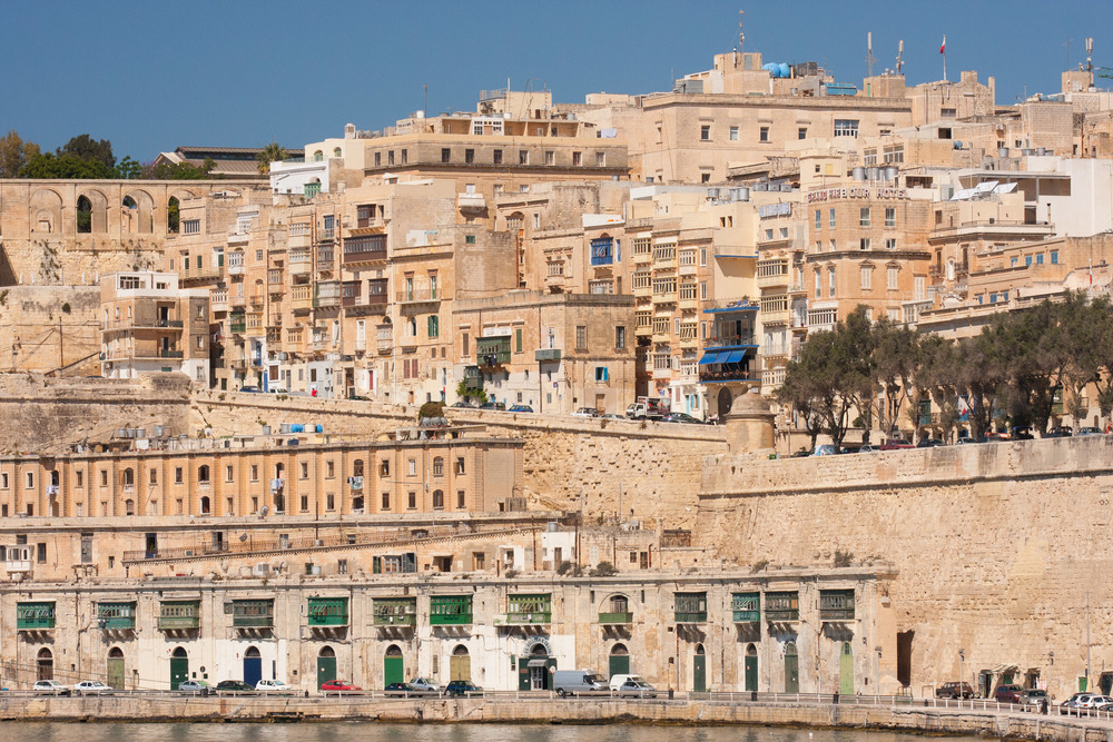 Valletta_the_Capitol_of_Malta.jpg