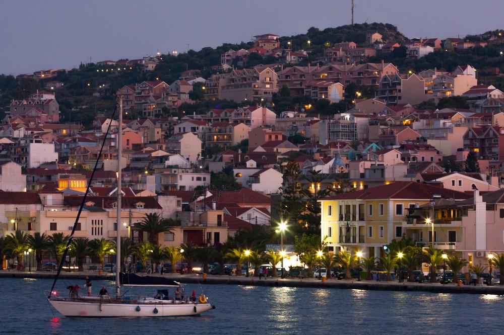 Argostoli_Greece.jpg