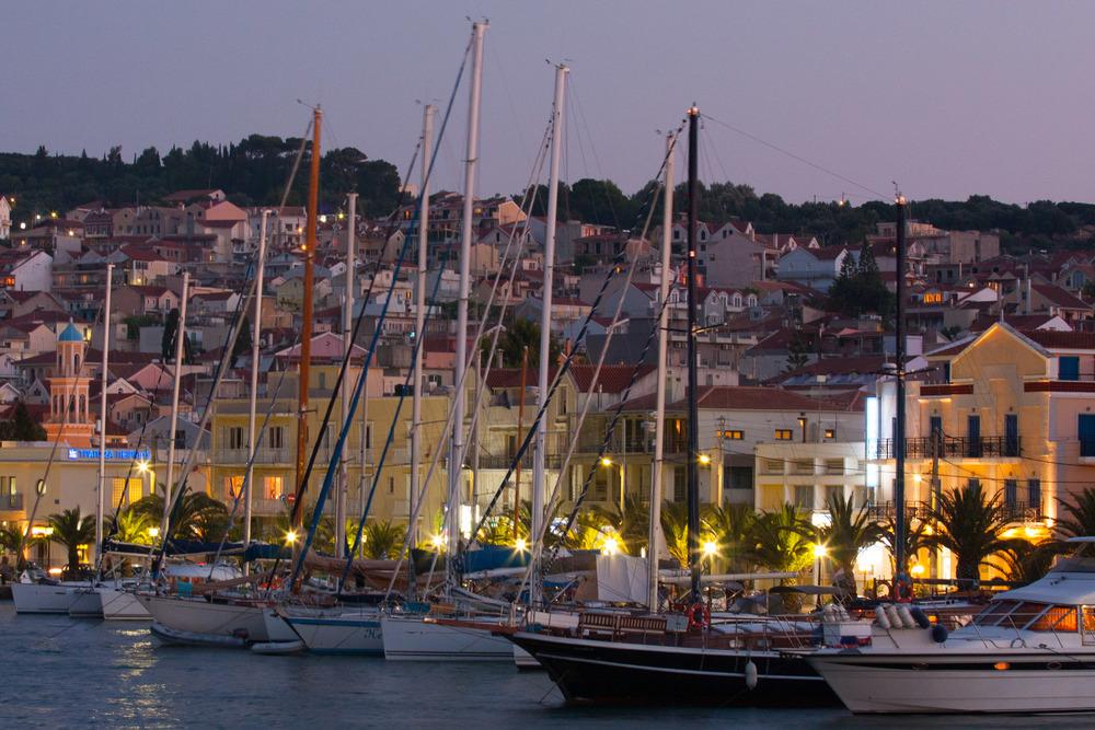 sailboats_greece.jpg