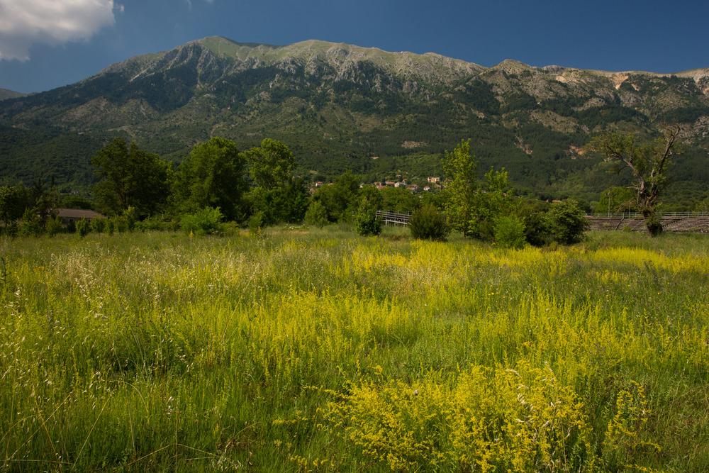 Dodoni_Range_Greece.jpg