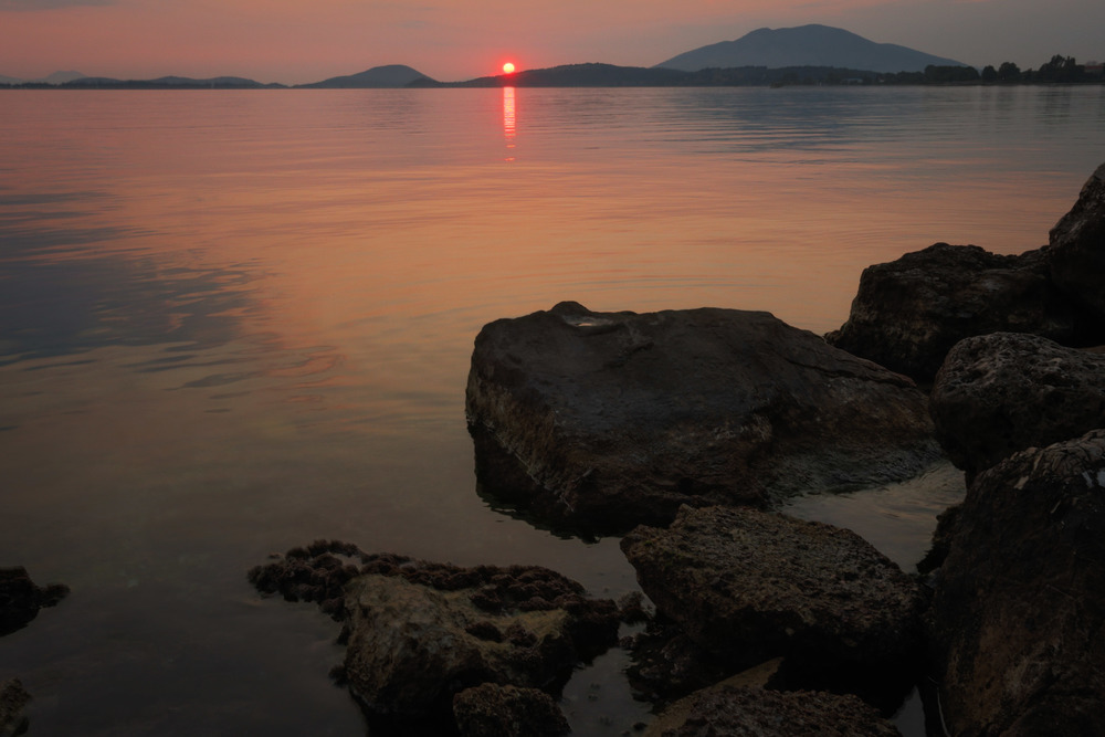 Sunset_Greece_2013.jpg