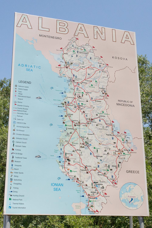 map_albania.jpg