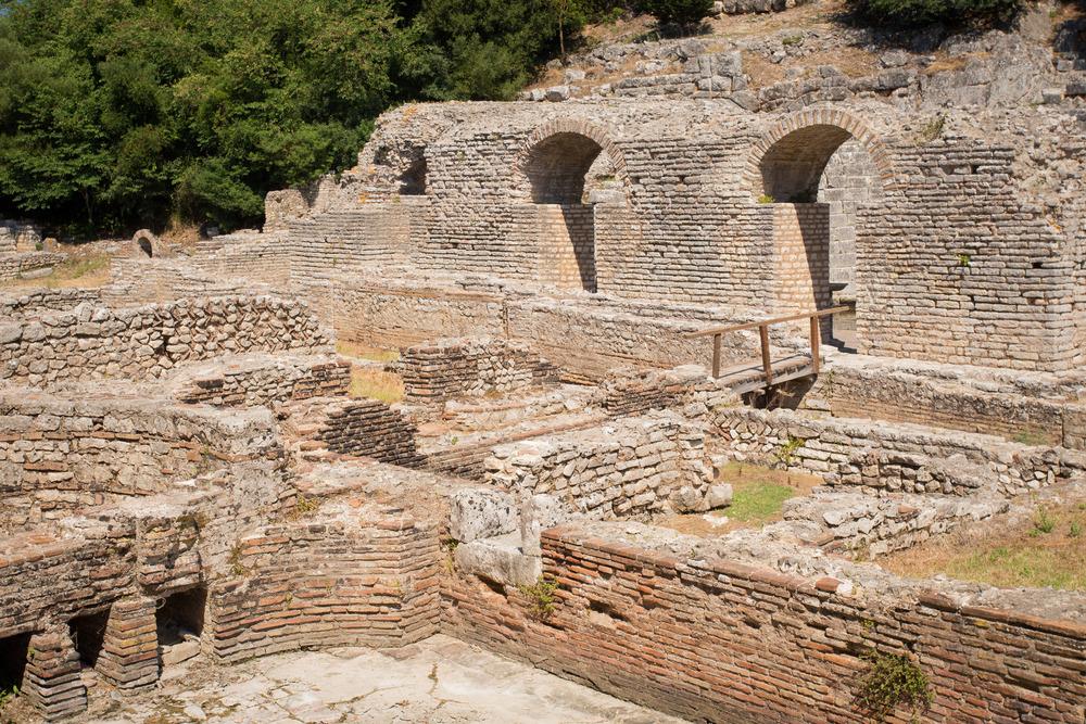 butrint_ruins.jpg