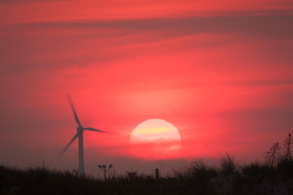 windmill_sunrise_long_island.jpg