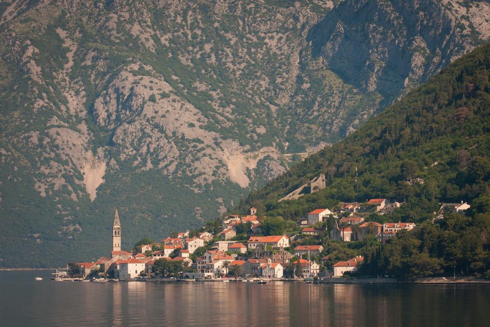 Montenegro_2013_june