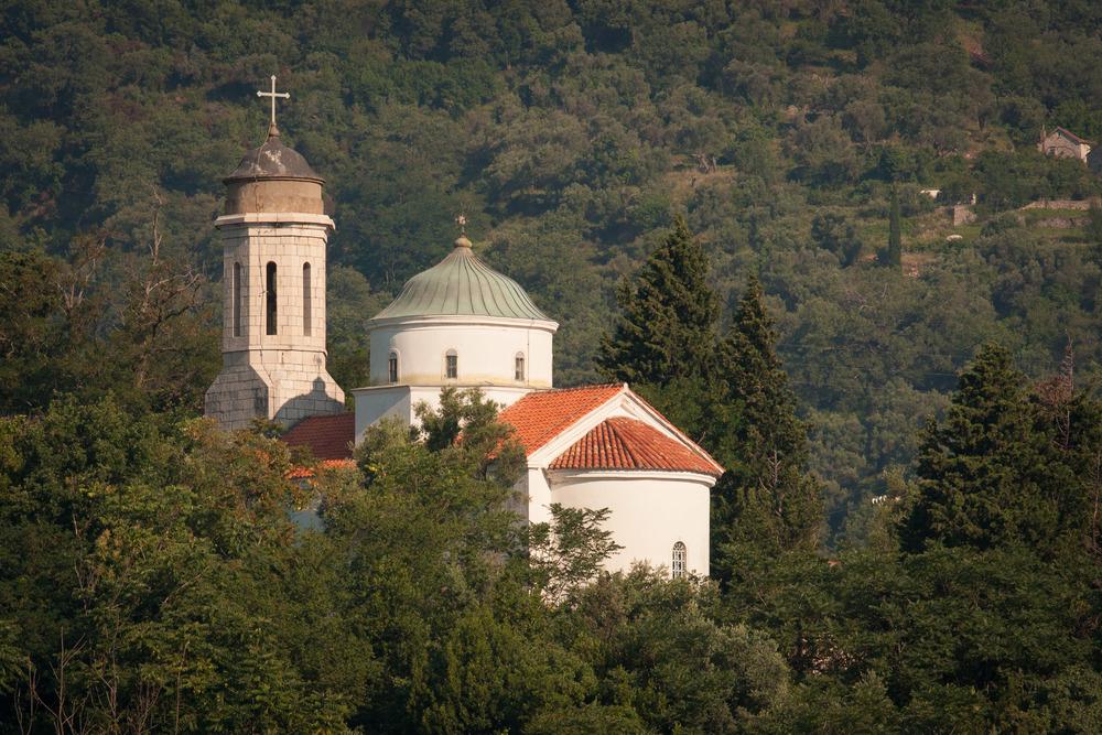 Kotor_montenegro.jpg