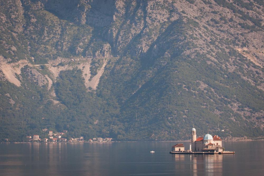 Island_off_montenegro.jpg