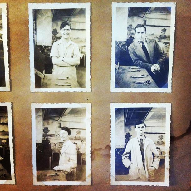 vintage_portraits.jpg