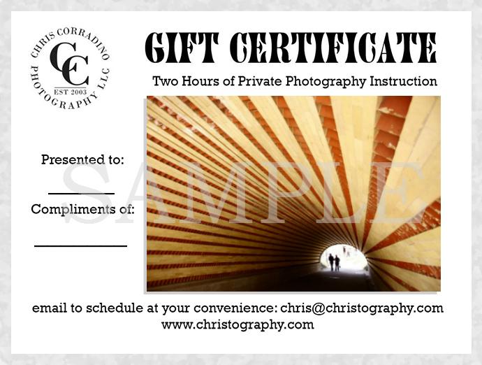Gift_Certificate.1.jpg