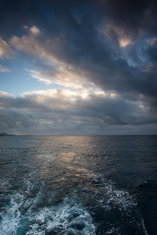 last-morning-at-sea.jpg