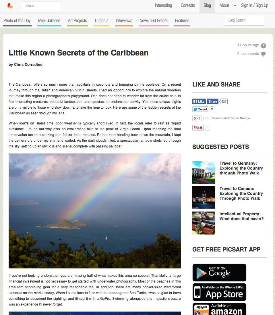 Screen Shot 2014-02-16 at 6.07.45 AM.png